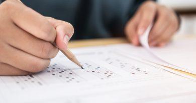Menor número de inscritos no Enem não significa concorrência mais fácil