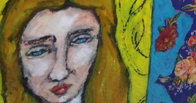 A arte como forma de autoconhecimento