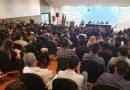 Sem liberação de carga horária pelo Estado, UEL perderá 360 professores temporários em agosto