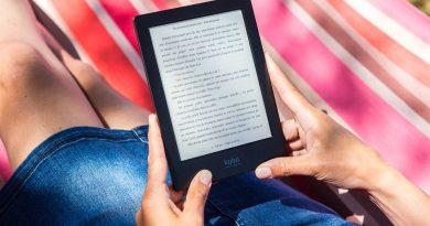 Como estimular a leitura numa geração tecnológica?