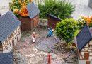 Mundo Seguro: Seguro residencial protege patrimônio a baixo custo
