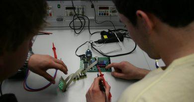 O papel das Feiras de Ciências para inclusão por meio da pesquisa