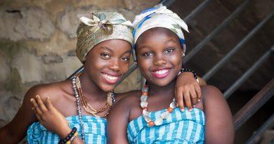 Feira Afrocriativos tem inscrições prorrogadas