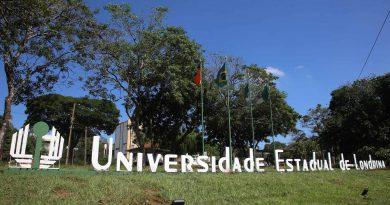 UEL abre inscrições para especializações