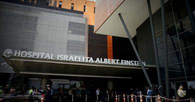 Homem vindo da Itália é novo caso suspeito de Coronavírus