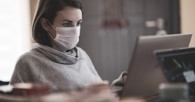 É possível considerar a Covid-19 como doença ocupacional?
