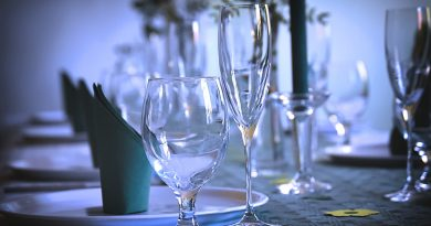 A pandemia e os reflexos nos direitos dos consumidores em eventos e celebrações