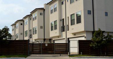 O condomínio não pode restringir frequência de moradores inadimplentes em áreas comuns