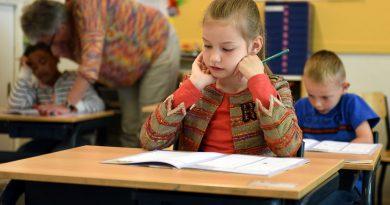 É válida a isenção de responsabilidade das escolas em casos de Covid-19?