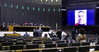 Conselho de Ética da Câmara retoma atividades nesta terça