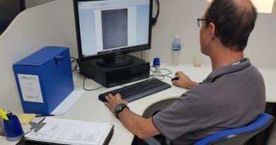 Crea-PR monitora a oferta irregular de serviços de Engenharia, Agronomia e Geociências na Internet